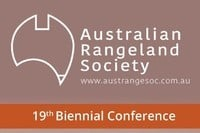 19TH BIENNIAL CONFERENCE PAPERS 2017