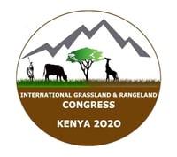 FIRST CALL – JOINT XXIV INTERNATIONAL GRASSLAND CONGRESS / XI INTERNATIONAL RANGELAND CONGRESS