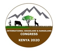 SECOND ANNOUNCEMENT FOR THE JOINT IGC-IRC CONGRESS IN NAIROBI, KENYA IN OCTOBER 2020