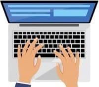 WEBSITE MANAGEMENT OPPORTUNITY