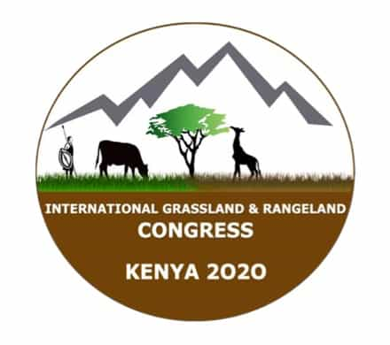 JOINT IGC-IRC CONGRESS POSTPONED UNTIL 2021